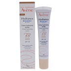 Avene Hydrance BB-Rich Tinted Hydrating Cream SPF 30