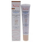 Avene Hydrance BB-Light Tinted Hydrating Emulsion SPF 30