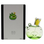 Angry Birds King Pig EDP Spray