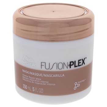 Wella Fusion Plex Intense Repair Mask