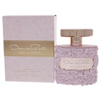 Oscar De La Renta Bella Rosa EDP Spray