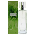 Banana Republic Wildbloom Vert EDP Spray