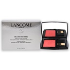 Lancome Blush Subtil Delicate Powder Blush - 351 Blushing Tresor