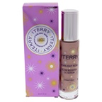 By Terry Starlight Rose Glow Booster CC Serum