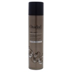 Ouidad Curl Last Flexible-Hold Hairspray