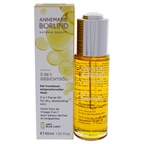 Annemarie Borlind 3-In-1 Facial Oil