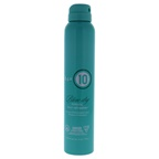 It's A 10 Miracle Blow Dry Hair Refresher Hair Spray