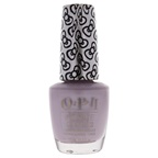 O.P.I Infinite Shine 2 Lacquer - HR L33 A Hush Of Blush Nail Polish