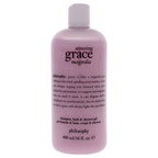 Philosophy Amazing Grace Magnolia Shampoo, Bath and Shower Gel