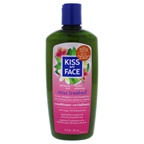 Kiss My Face Miss Treated Conditioner - Palmarosa Mint