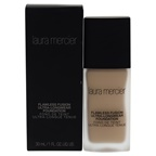 Laura Mercier Flawless Fusion Ultra-Longwear Foundation - 2N1.5 Beige
