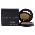 Youngblood Ultimate Concealer - Medium Warm