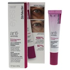 StriVectin Anti-Wrinkle BlurFector for Eyes Primer