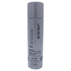Joico Ironclad Thermal Protectant Spray Hairspray