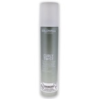 Goldwell Stylesign Curly Twist Around Finish Spray Hair Spray