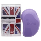 Tangle Teezer The Original Detangling Hairbrush - Sweet Lilac Hair Brush