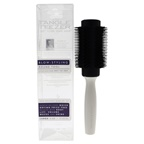 Tangle Teezer Blow Styling Round Tool - Large Hair Brush