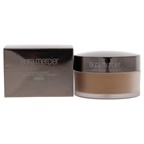 Laura Mercier Translucent Loose Setting Powder Glow - Medium Deep