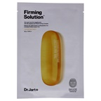 Dr. Jart+ Firming Solution Gel Mask