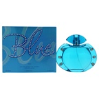 Geparlys Blue EDP Spray