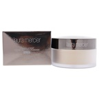 Laura Mercier Translucent Loose Setting Powder Glow - Translucent