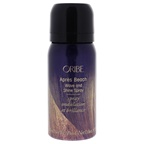 Oribe Apres Beach Wave And Shine Spray Hairspray