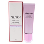 Shiseido White Lucent Day Emulsion