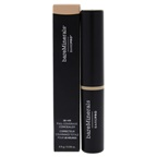BareMinerals Barepro 16-Hr Full Coverage Concealer - 02 Fair Light-Warm