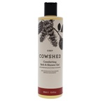 Cowshed Cosy Comforting Bath and Shower Gel