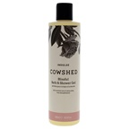 Cowshed Indulge Blissful Bath and Shower Gel