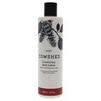 Cowshed Cosy Comforting Body Lotion