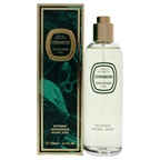 Jean Couturier Coriandre PDT Spray (Refill)