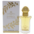 Princesse Marina de Bourbon Symbol EDP Spray