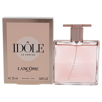 Lancome Idole EDP Spray