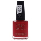 CND CND Vinylux Weekly Polish - 122 Lobster Roll Nail Polish