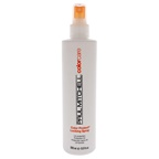 Paul Mitchell Color Protect Locking Spray Hair Spray