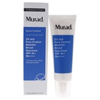 Murad Oil and Pore Control Mattifier Broad Spectrum SPF 45 Treatment