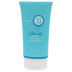 It's A 10 Miracle Blow Dry Styling Balm