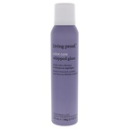 Living Proof Color Care Whipped Glaze Treatment
