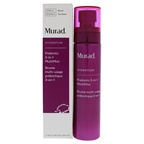 Murad Prebiotic 3-In-1 Multi-Mist