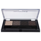 Max Factor Smokey Eye Matte Drama Kit - 30 Smokey Onyx Eyeshadow
