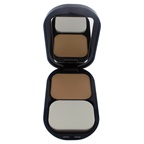 Max Factor Facefinity Compact Foundation SPF 20 - 033 Crystal Beige