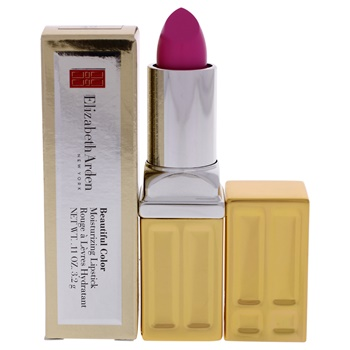 Elizabeth Arden Beautiful Color Moisturizing Lipstick - 49 Pink Sensation