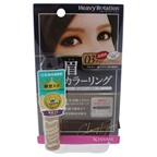 KISS ME Heavy Rotation Coloring Eyebrow - 03 Ash Brown