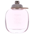 Coach Coach New York EDT Spray (Tester)