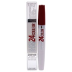 Maybelline Superstay 24h Lip Color - 035 Keep It Red Lipstick