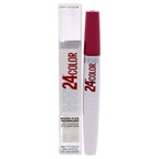 Maybelline Superstay 24h Lip Color - 070 On And On Orchid Lipstick
