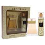 Ellen Tracy Ellen Tracy 3.4oz EDP Spray, 5oz Body Mist