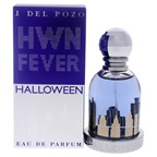 J. Del Pozo Halloween Fever EDP Spray