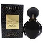 Bvlgari Goldea The Roman Night Absolute EDP Spray
